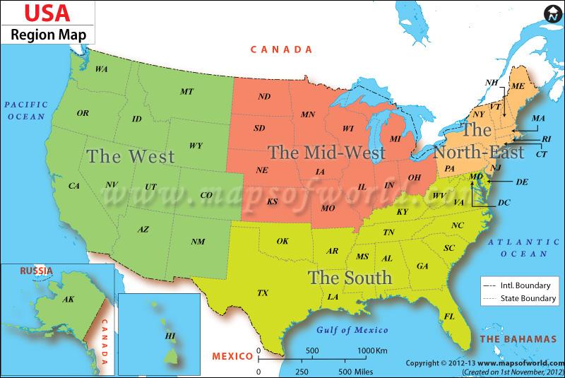 usa-regions-map