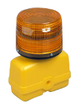 LED Dredge Light