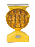 Solar Assist Type B Light - High Intensity