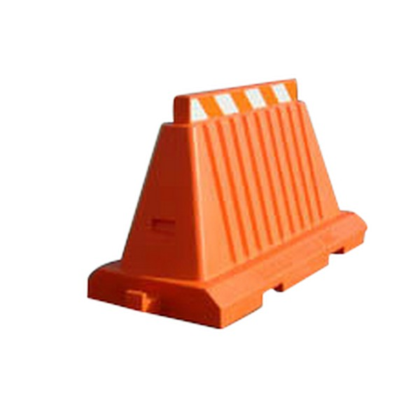 Traffic Barriers, Road Runner Barricade, Traffic Barricades and more