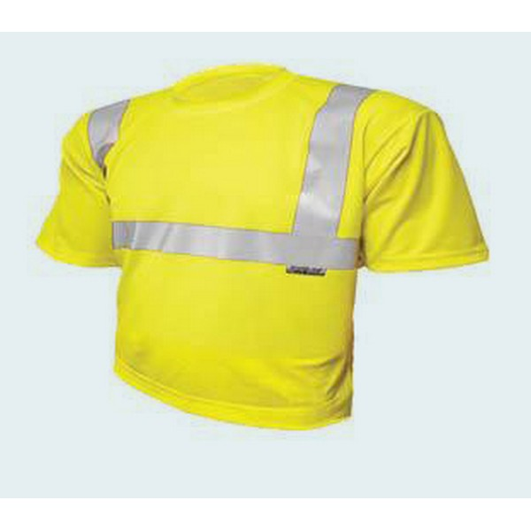 Class 2 T Shirt