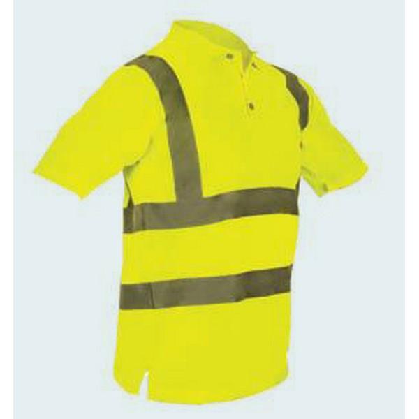 Class 2 Polo Shirt