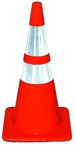 traffic cones, traffic cone, orange cone, orange traffic cone, construction cone, construction cones, plastic cone, plastic cones