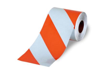 reflective tape, reflective sheeting, EG sheeting, HI sheeting, DG sheeting, EG reflective tape, DG reflective tape