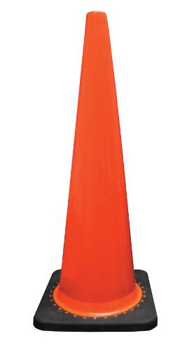 traffic cones, traffic cone, safety cone, safety cones, construction cones, traffic safety cones