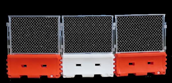 Traffic Cones Plastic Barriers Delineators Amp Barricades
